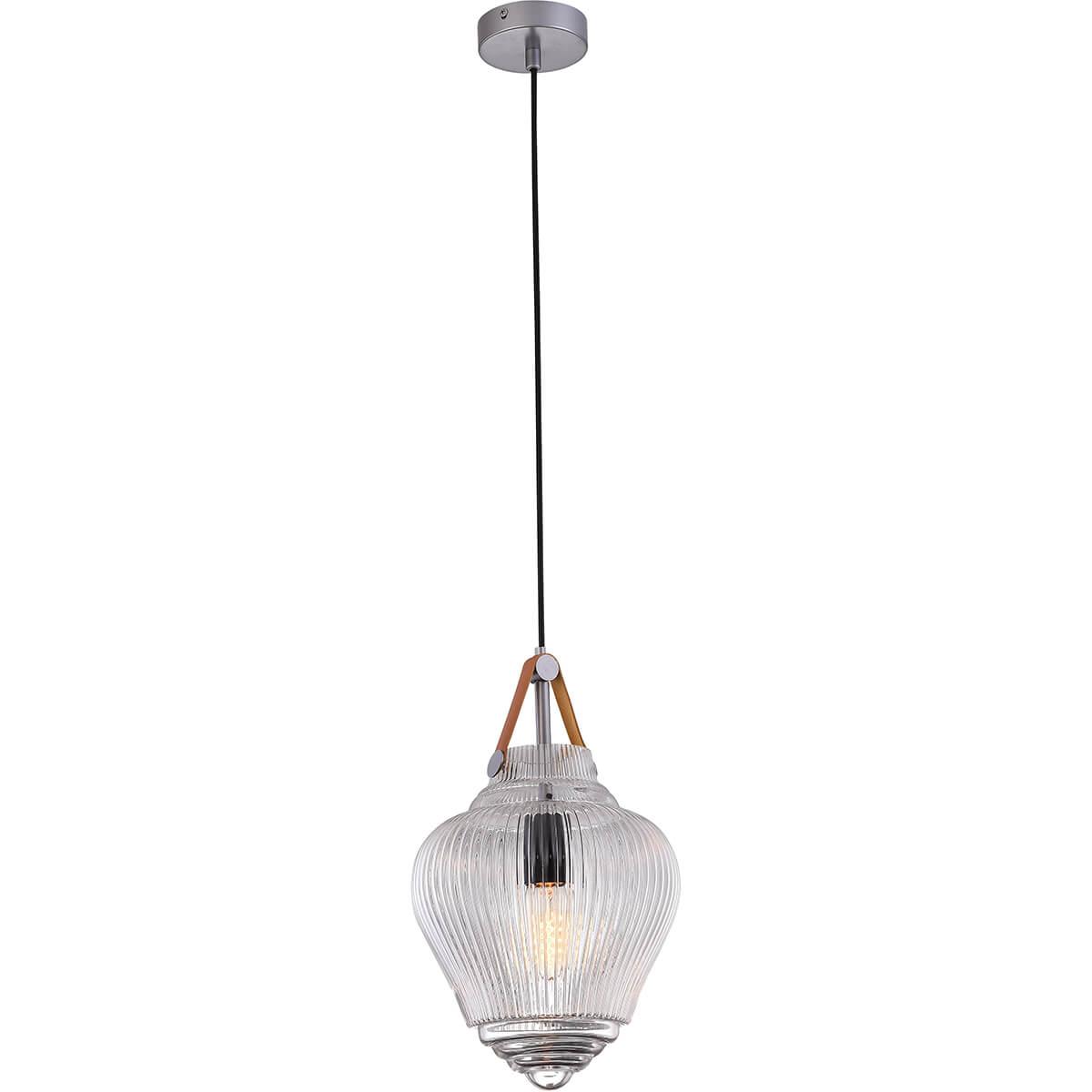 Светильник Vele Luce VL5232P11 Kartell kartell настольная лампа