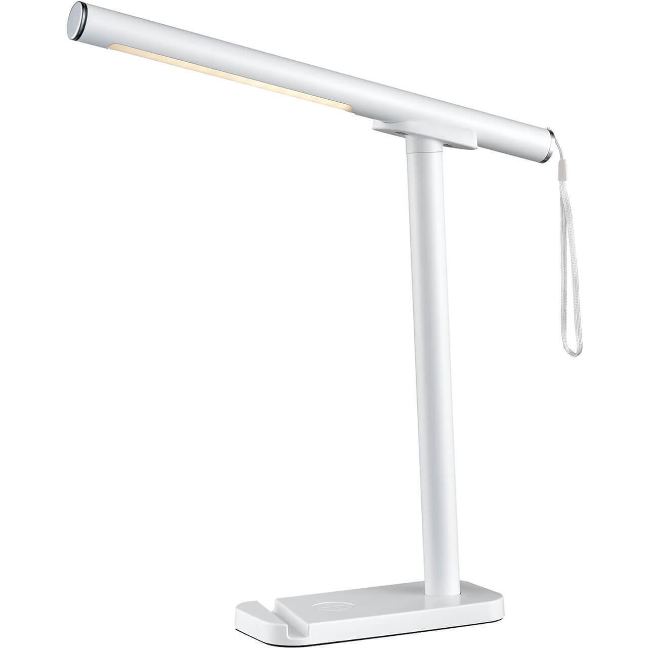 Настольная лампа Vele Luce Toto VL2021N01 le vele 1 5 сп gullu 7722