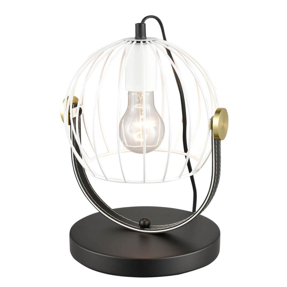 Настольная лампа Vele Luce VL6251N01 Pasquale emanuel di pasquale in truth