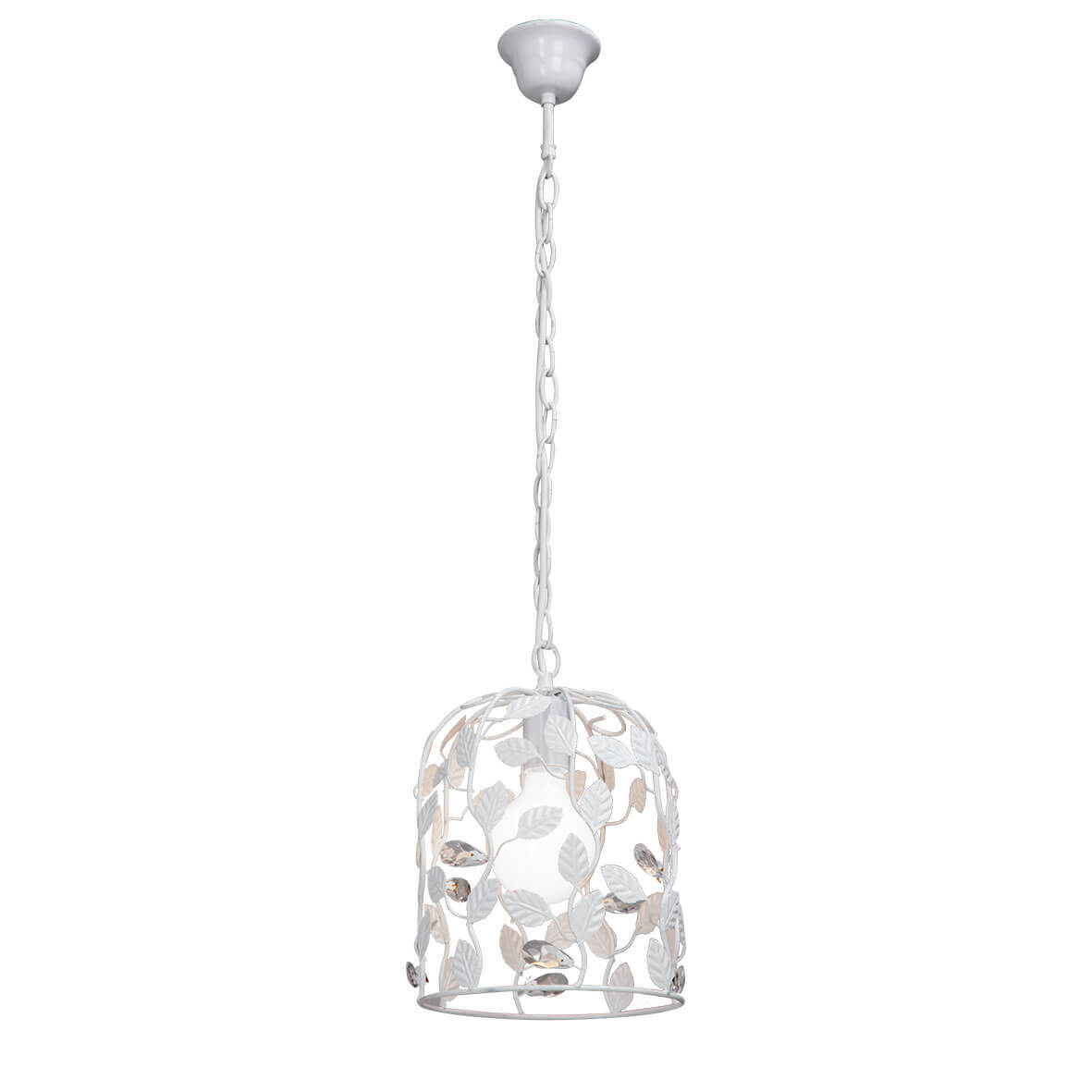 цена на Подвесной светильник Vitaluce V1726/1S