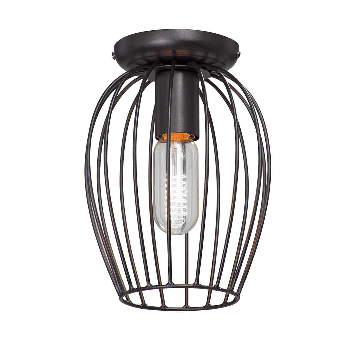Потолочный светильник Vitaluce V4293-1/1PL цены