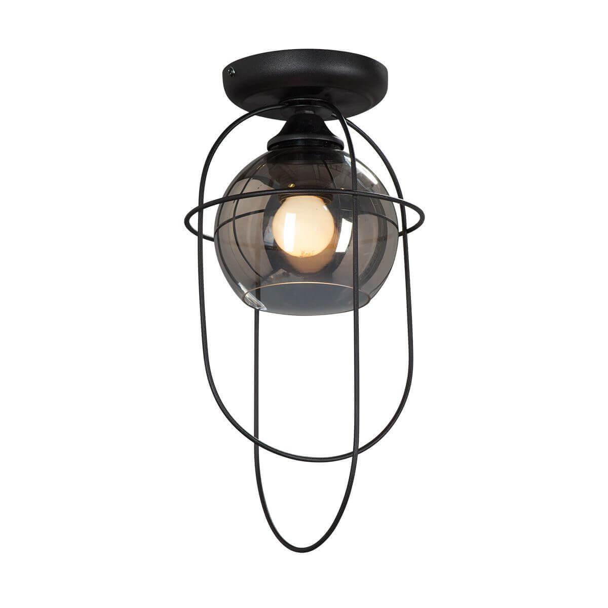 Потолочный светильник Vitaluce V4462-1/1PL цены