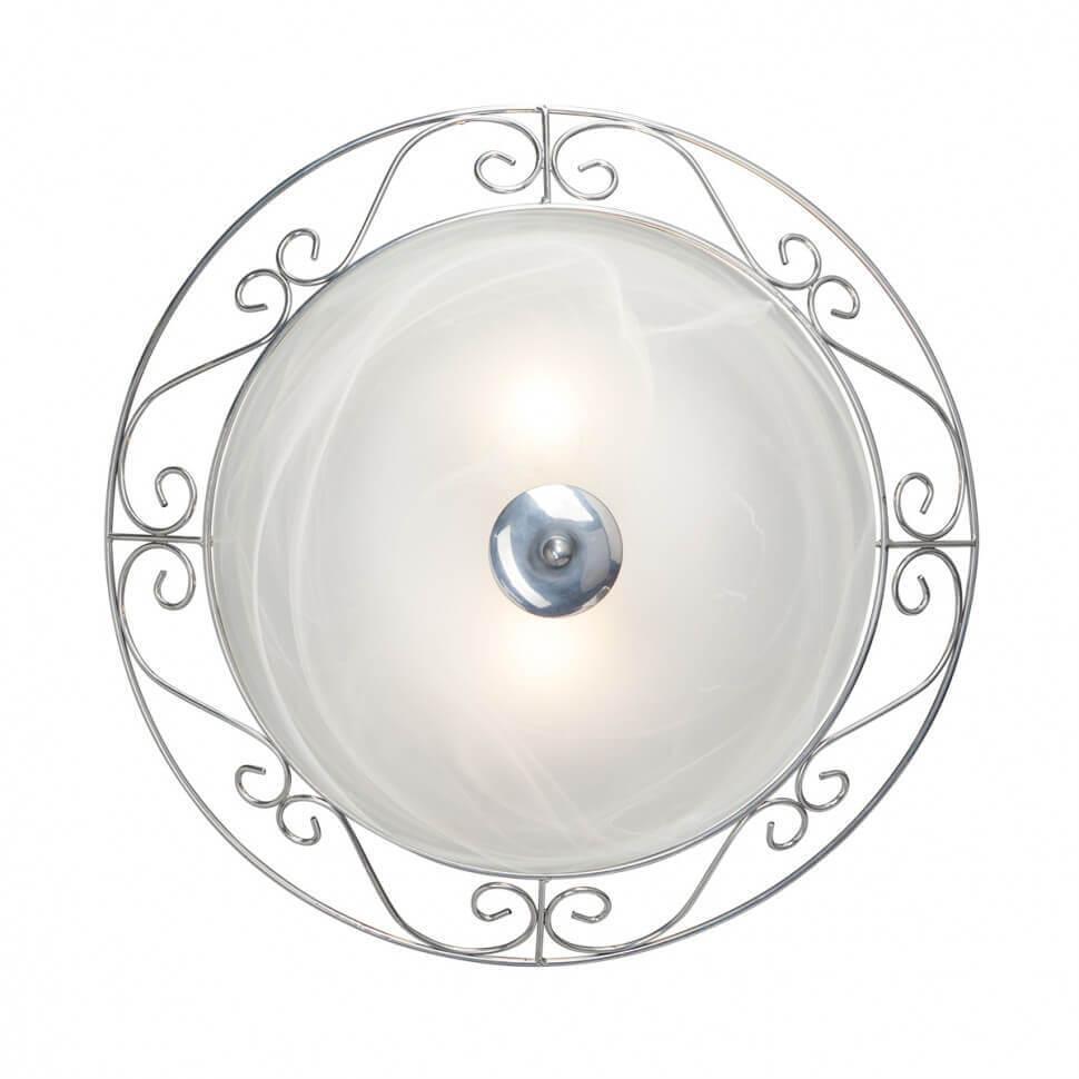 Настенно-потолочный светильник Vitaluce V6861/2A настенный светильник vitaluce v6861 2a
