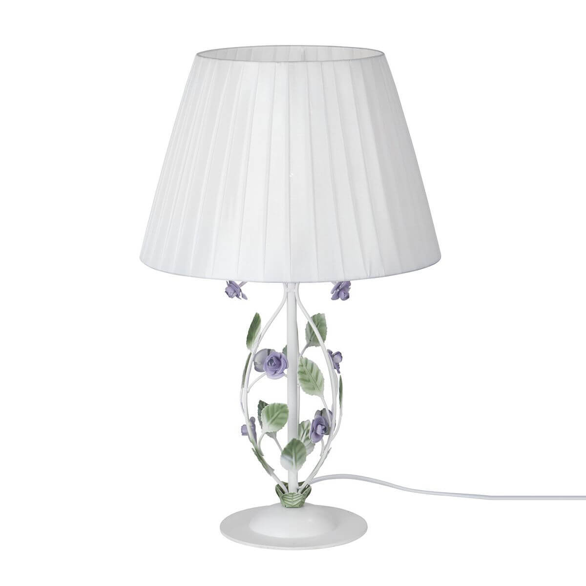 Настольная лампа Vitaluce V1794-0/1L люстра vitaluce v1794 0 8