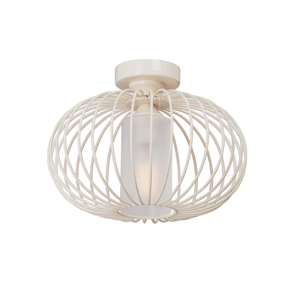 Потолочный светильник Vitaluce V4578-3/1PL цены