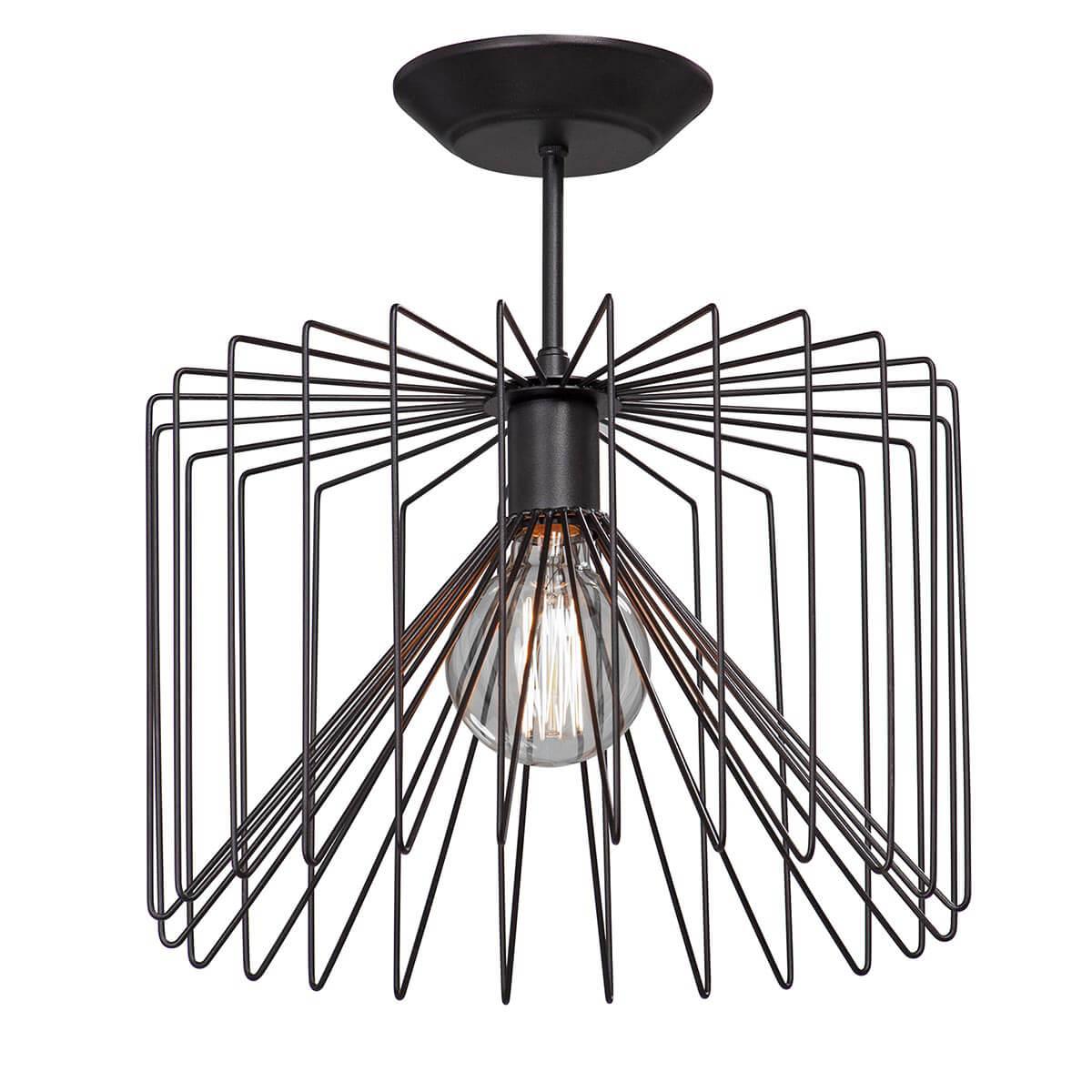 Потолочный светильник Vitaluce V4297-1/1PL цены