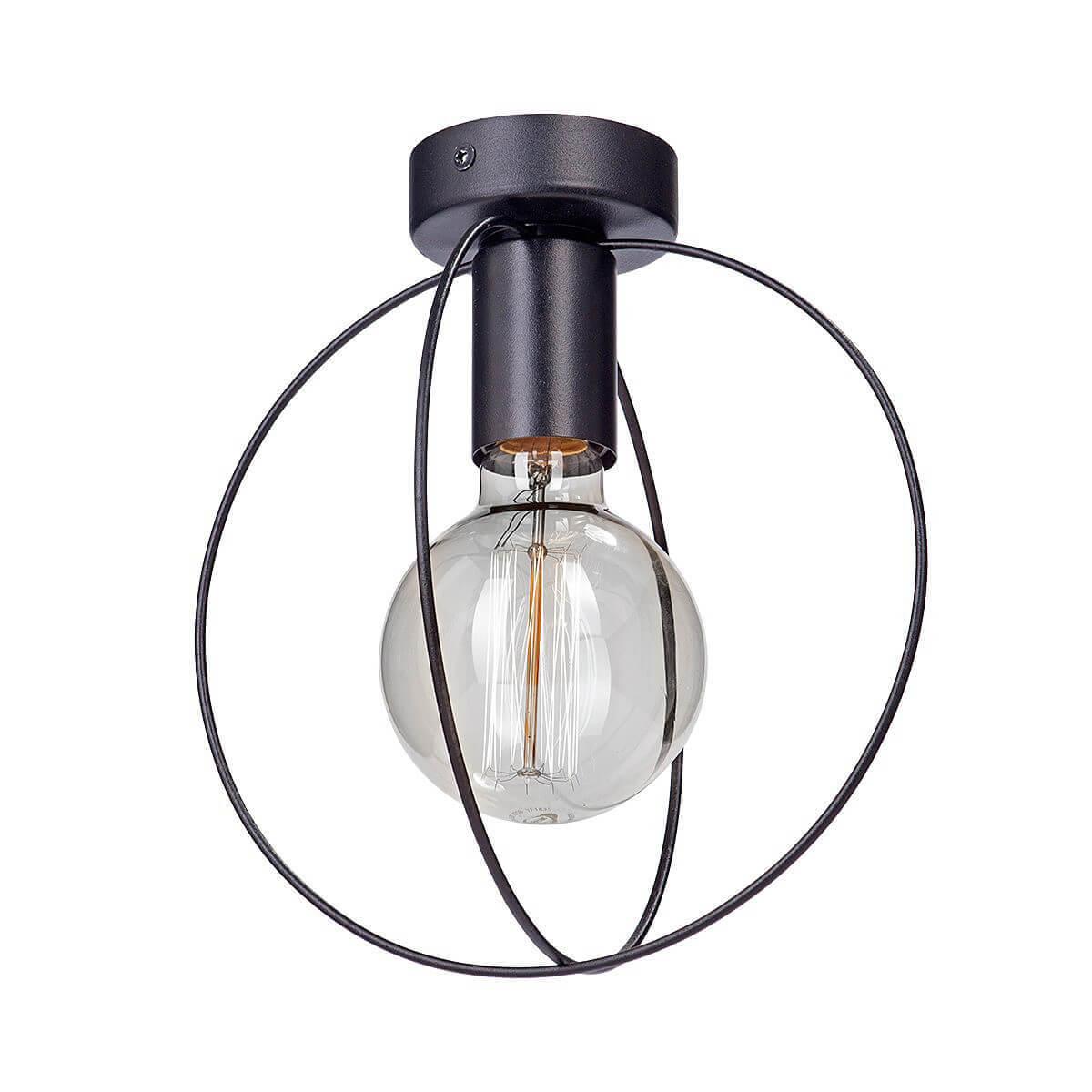 Потолочный светильник Vitaluce V4328-1/1PL цены