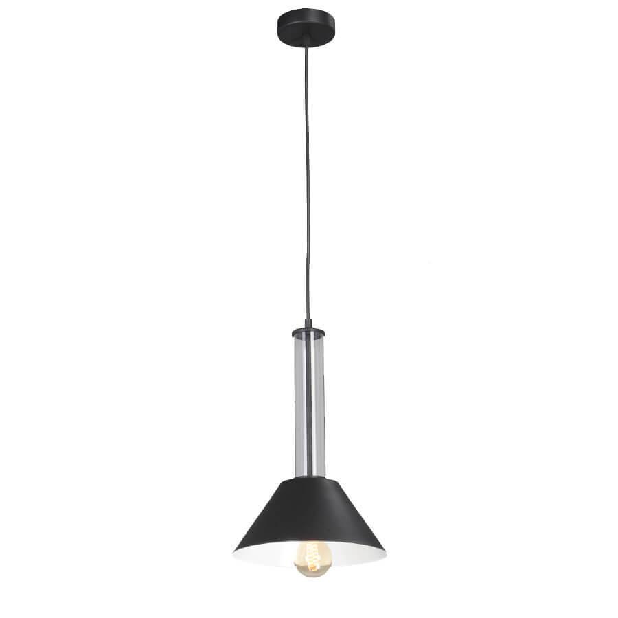 Светильник Vitaluce V4838-1/1S