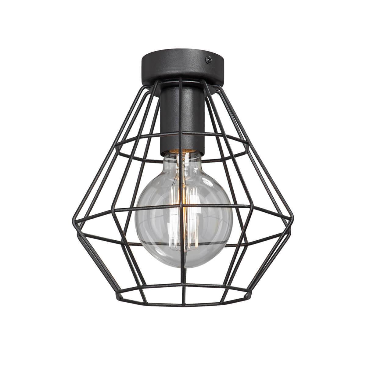 Потолочный светильник Vitaluce V4385-1/1PL цены