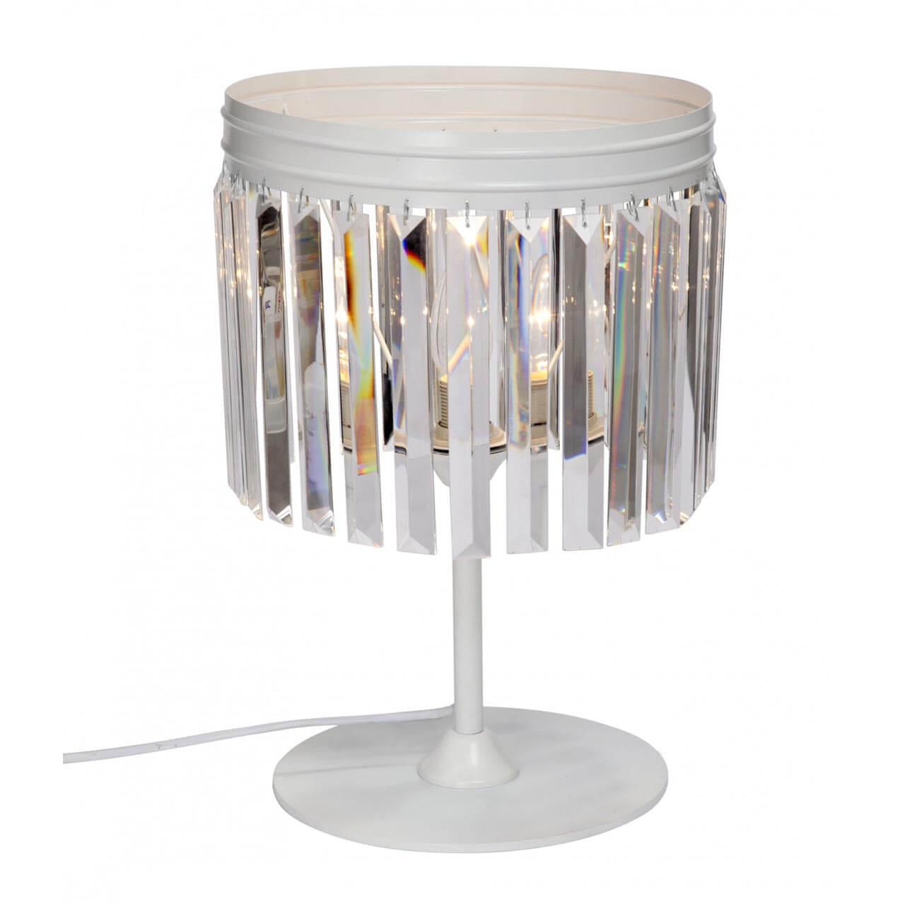 Настольная лампа Vitaluce V5167-0/1L фото