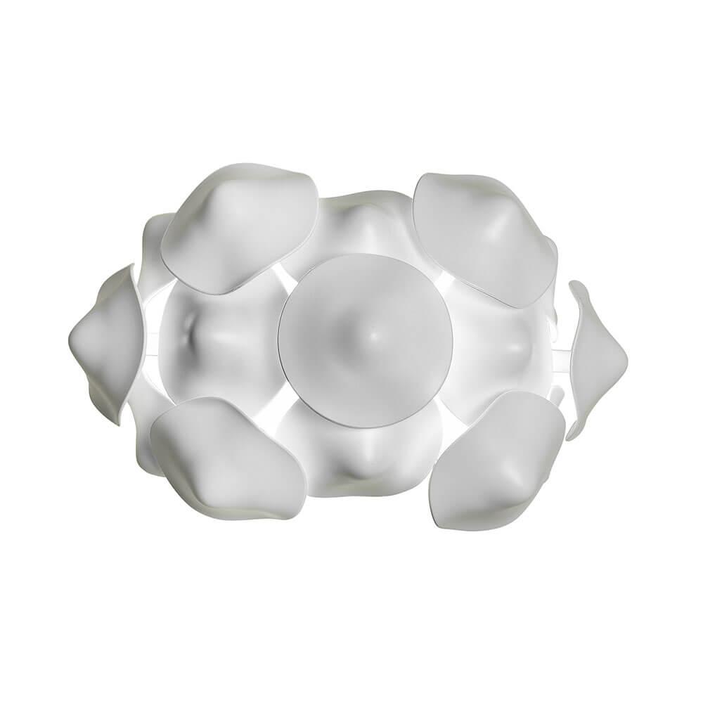 Светильник Vitaluce, Белый, V4699-0/1A