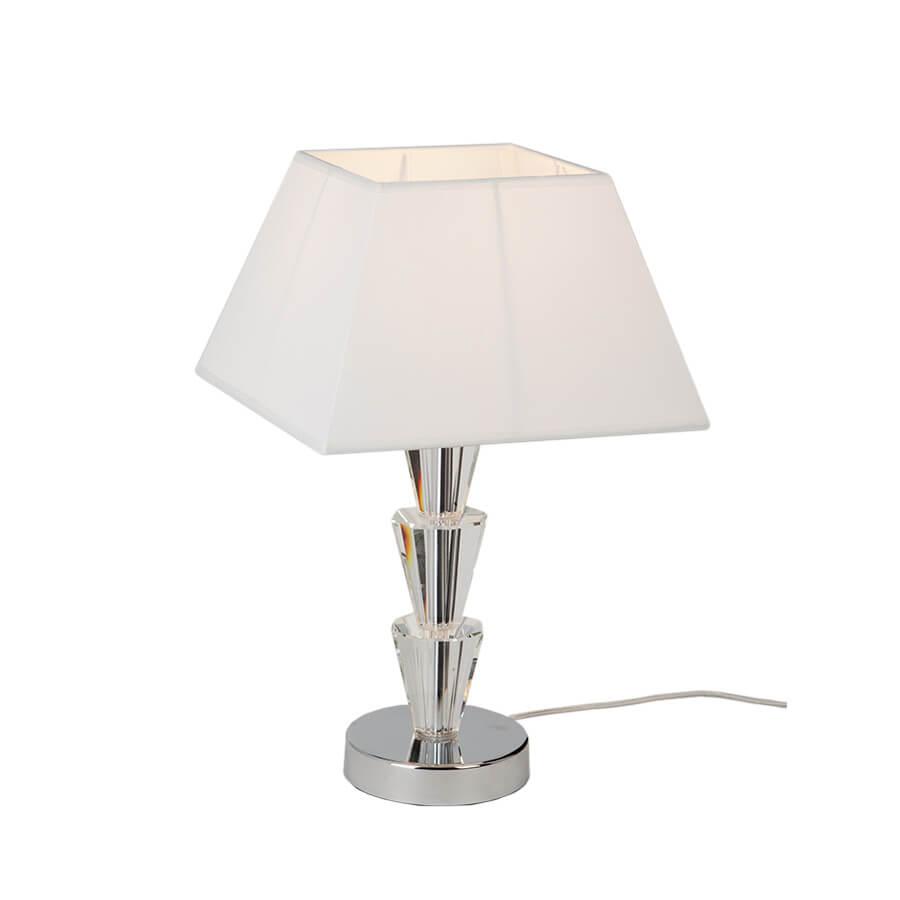 Настольная лампа Vitaluce V5249/1L лампа настольная vitaluce v1601 1l