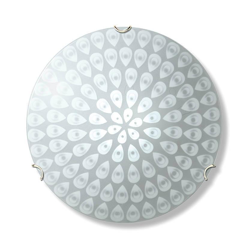 Светильник Vitaluce V6292/1A настенный светодиодный светильник vitaluce v6292 1a