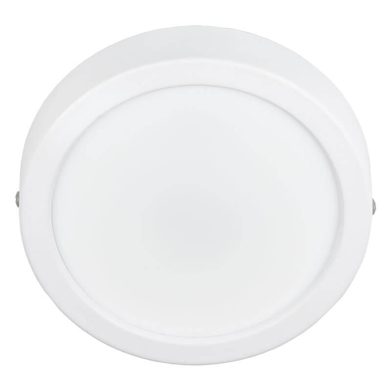 Светильник Volpe ULM-Q240 18W/6500K White ULM-Q240