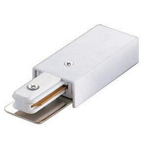 Ввод питания Volpe UBX-Q121 K01 WHITE UBX-Q121