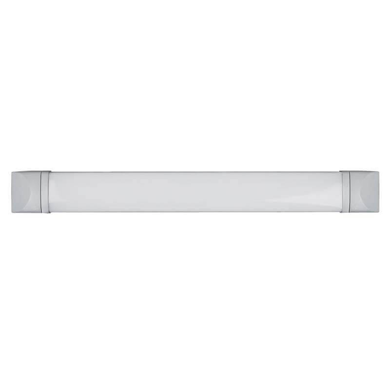 Светильник Volpe ULT-Q219 36W/6500K IP65 white
