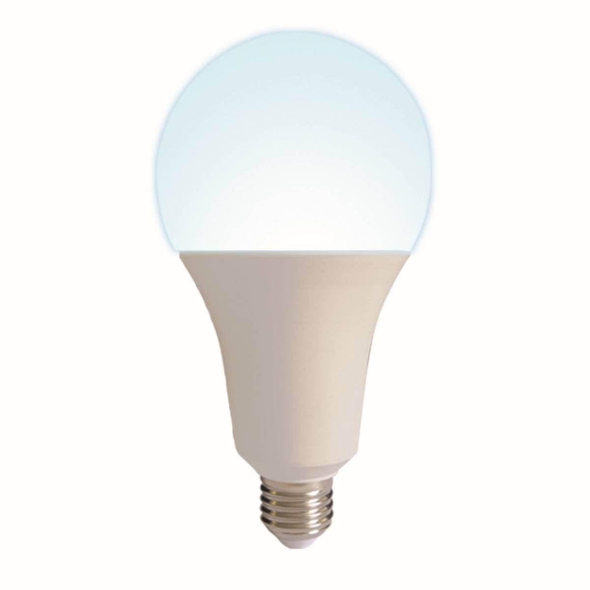 Лампочка Volpe LED-A95-30W/6500K/E27/FR/NR Norma