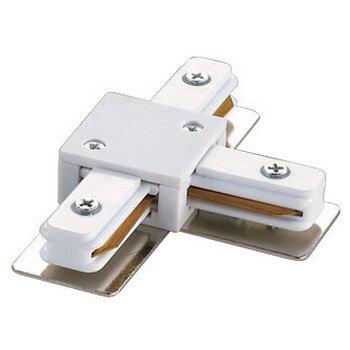Соединитель Volpe UBX-Q121 K31 WHITE UBX-Q121 фото