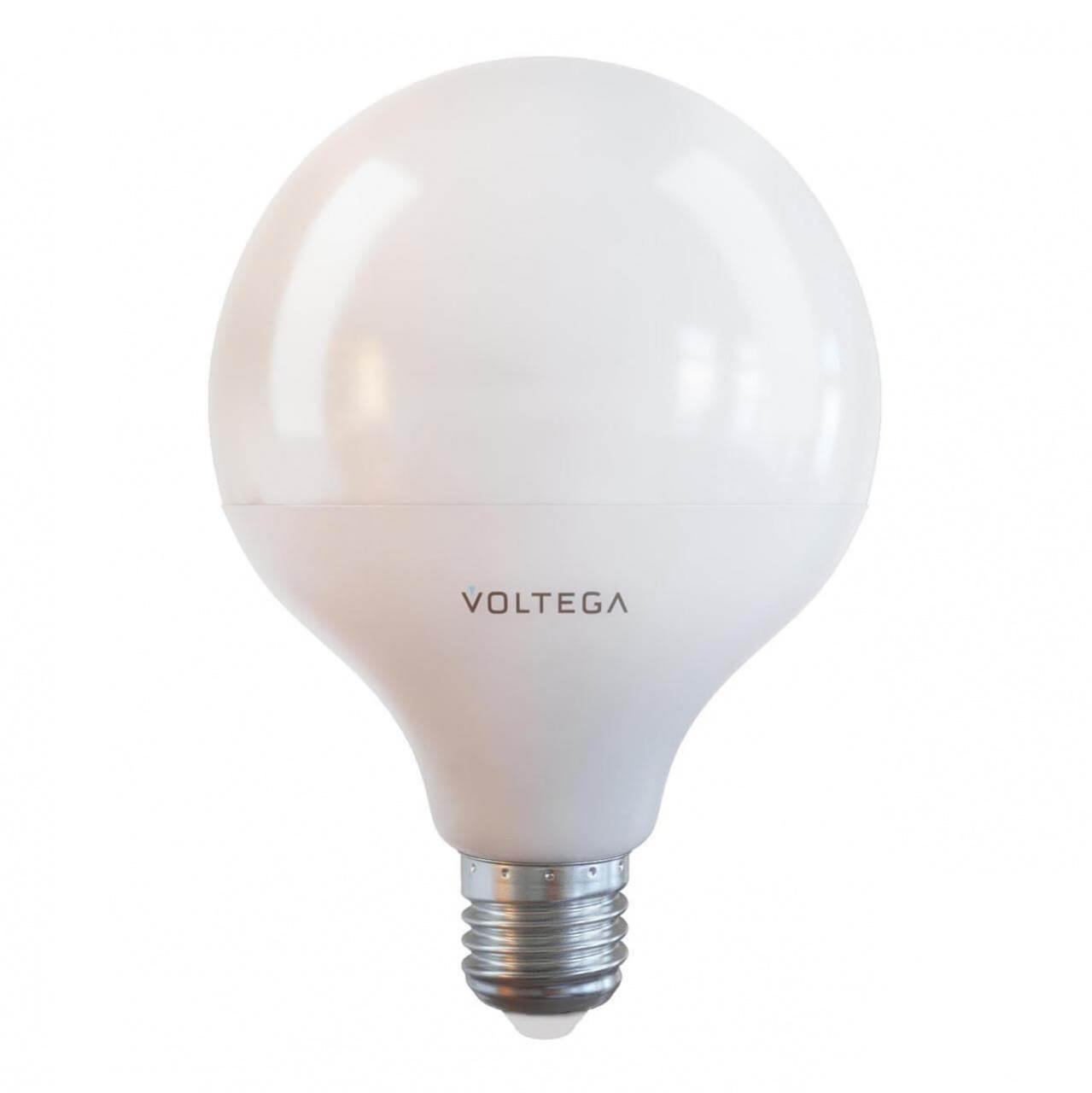 Лампочка Voltega 7087 Simple цена 2017
