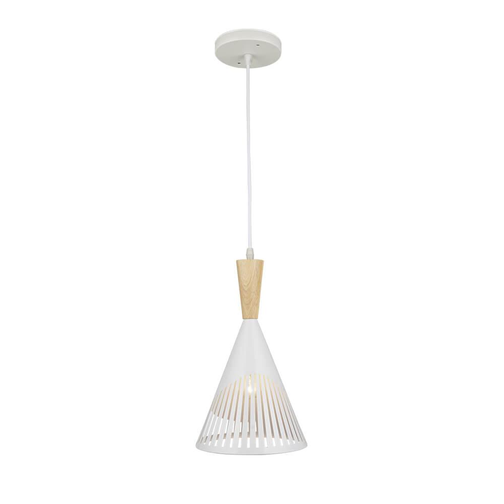 Светильник Wedo Light 66574.01.09.01 Parma