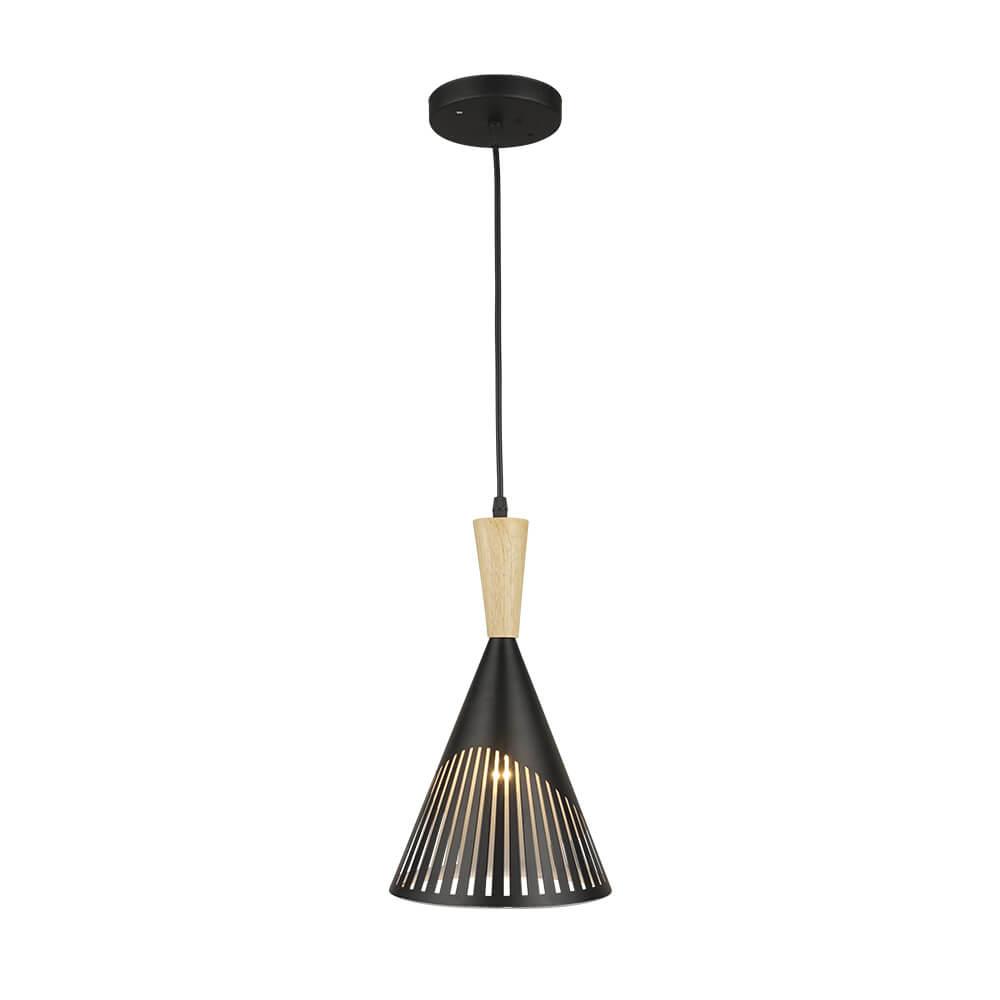 Светильник Wedo Light 66574.01.14.01 Parma