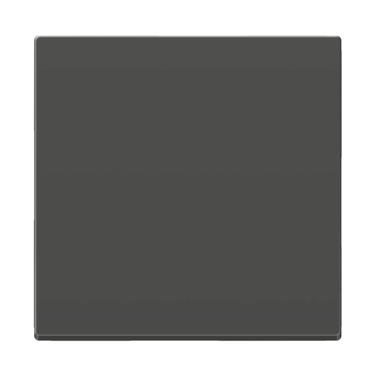 Выключатель Werkel 4690389053986 Серо-коричневый супермаркет] [jingdong heanor heenoor xn 5657 310мл вакуум из нержавеющей стали в вертикальном положении стакан воды серо коричневый