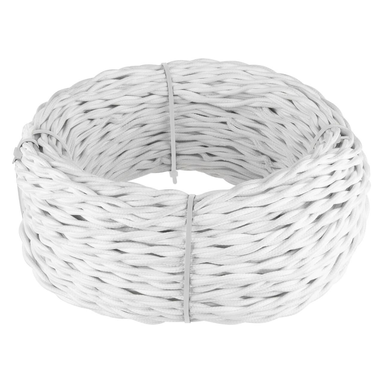 Кабель Werkel 4690389165344 Ретро кабель кабель