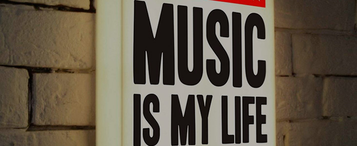vamsvet_laytboks_music_is_my_life_25x25_072.jpg