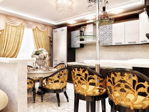 svet_kitchen_5.jpg