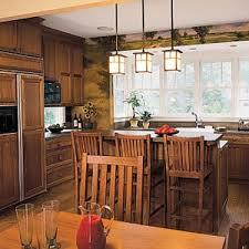 svet_kitchen_2.jpg