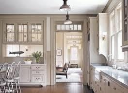 svet_kitchen_6.jpg