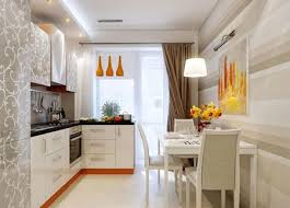svet_kitchen_4.jpg